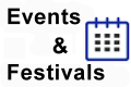 Walkerville Events and Festivals Directory